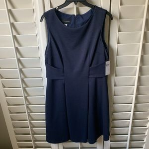 Donna Morgan Dress size 12
